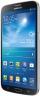 Samsung Galaxy Mega 5.8 I9150