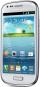Samsung I8190 Galaxy S III mini