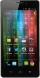 Prestigio MultiPhone 5430