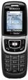 Samsung SGH-E635