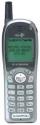 Audiovox CDM-9155 GPX