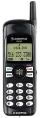 Audiovox TDM2500xl