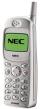 NEC DB4300