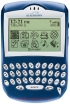 BlackBerry 6220