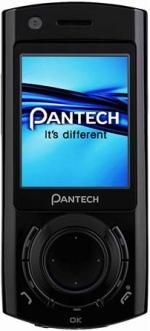 Pantech U4000