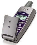 Ericsson T29