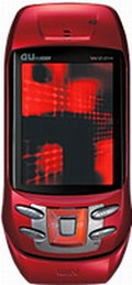 Hitachi W22H
