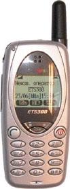 Huawei ETS 388