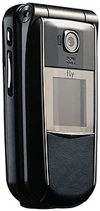 Fly LX800 Sapphire