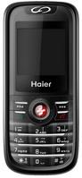 Haier HG-Z2000