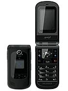 Amoi CMA8170