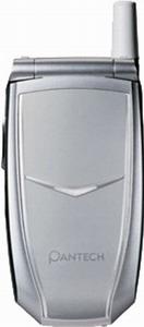 Pantech GB100