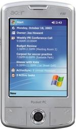 Acer n50 128Mb