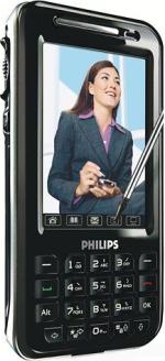 Philips 892