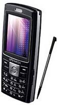UTStarcom G520