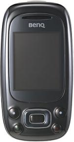 BenQ T33