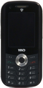 WND Wind DUO 2100