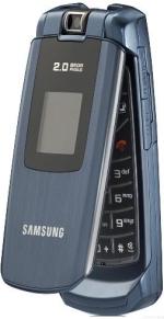 Samsung SGH-J630