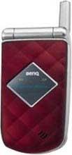 BenQ A520