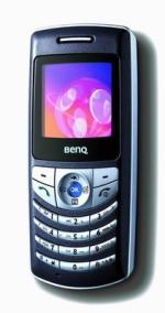 BenQ M350