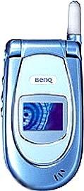 BenQ Q600