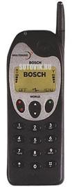 Bosch 738