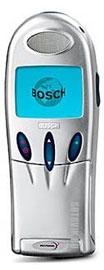 Bosch 820