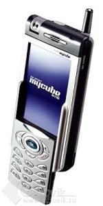 Cellvic MyCube N110