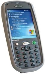Dolphin 7900