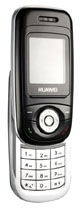 Huawei T330