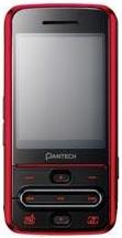 Pantech C570
