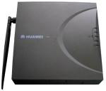 Huawei ETS-1000