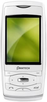 Pantech C320