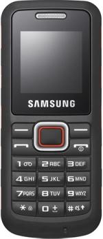 Samsung GT-E1130B