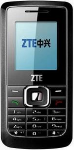 ZTE A261
