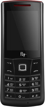 Fly MC150 DS