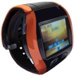 Watchtech V2