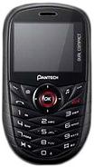Pantech P1000