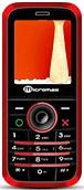 Micromax X2i