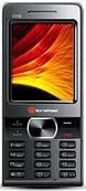 Micromax X310