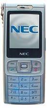 NEC e121