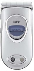 NEC e235