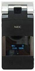 NEC L1/e949