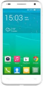 Alcatel One Touch Idol 2 Mini S