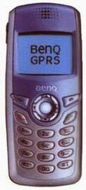 BenQ 760G