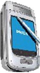Philips 868