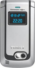 Philips 9@9i