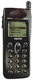 Philips AEON