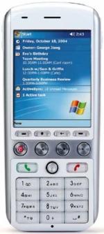 QTek 8100