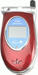 TCL 1699